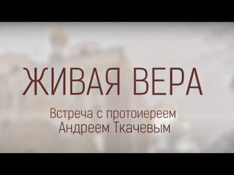 https://www.youtube.com/watch?v=kZuPFuliXcs