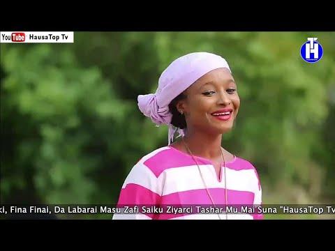 So Na Dasa (Sabuwar Waka Video 2019) ft. Z Pretty | Latest Hausa Songs 2019 | Hausa Music 2019