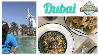 The Healthy Voyager Dubai