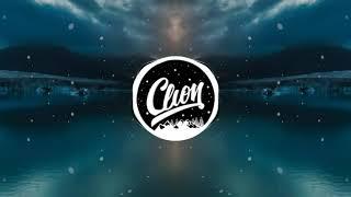 Marshmello Ft. Khalid - Silencie (Rude Kids Remix) [clionrecords]