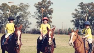 Copa Quico Zubia por Prensa Polo y Oli Jauretche