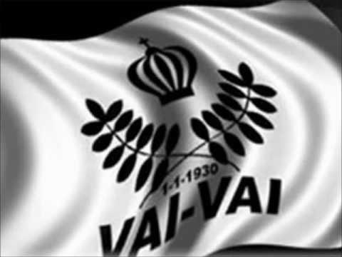Música Samba Enredo 1984 - O Sol da Onça Caetana Ou Miragens do Sertão
