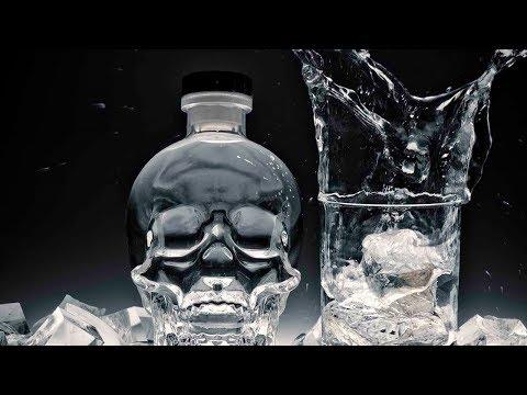 Alkohol kodowania Barnauł przedział