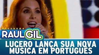 Lucero - Tô De Olho (Live)