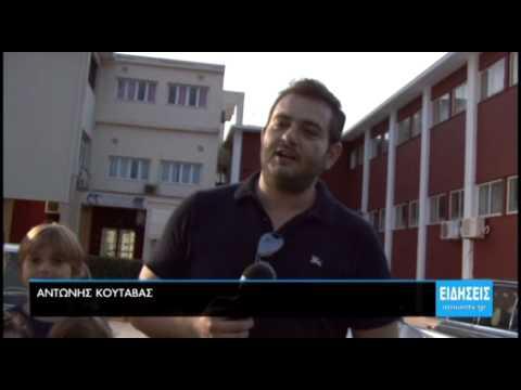 Έκθεση κλασσικών οχημάτων στο Αργοστόλι [video]
