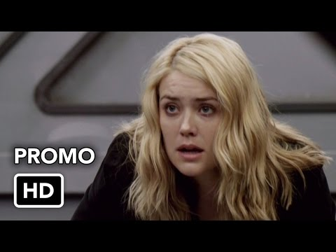 The Blacklist 3.09 (Preview)