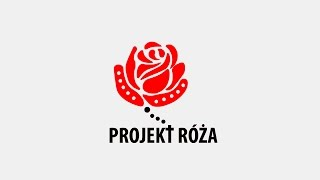 PROJEKT RÓŻA - Not too late