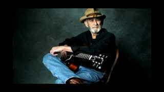 Don Williams ~ Aint It Amazing