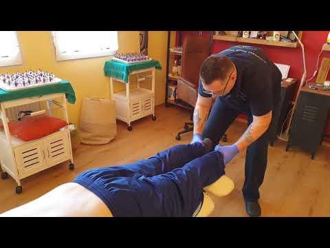 Angina pectoris ízületi fájdalom