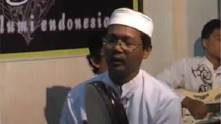 Kanjeng Maklum   Aba Bakrin