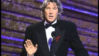 Howards End Wins Art Direction: 1993 Oscars