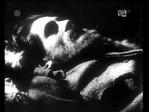 W starym kinie -  Bohaterowie Sybiru (1936)