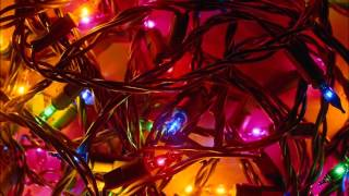 Christmas Time is here Again   An original song by Joe