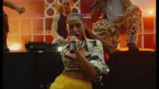 Major Lazer & Anitta - Make It Hot (Official Vertical Video)