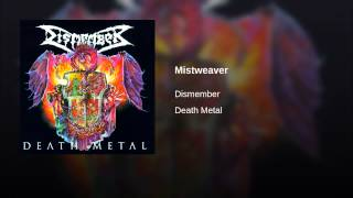 Mistweaver