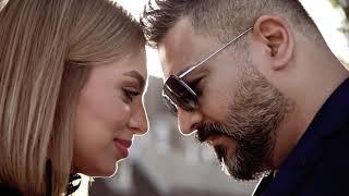 تحميل و مشاهدة حسام الرسام - عندي احساس (حصريا) فديو كليب 2019 MP3