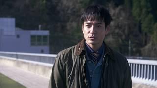 mqdefault - 「刑事ゼロ」スペシャル動画