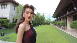 Miss Thailand International 2016 Teaser 2