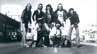 The Doobie Brothers Pursuit on 53rd Street