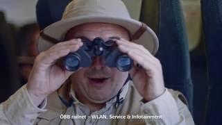 ORF TVthek Dokumentation