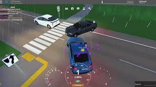 Car reviews greenville - Ən Populyar Videolar