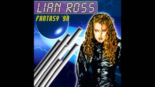 Lian Ross - Fantasy '98 (Radio Universe) (1998)