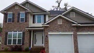 853 Forest St. Hinesville, GA 31323
