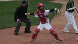 2017 Rocori Baseball Video