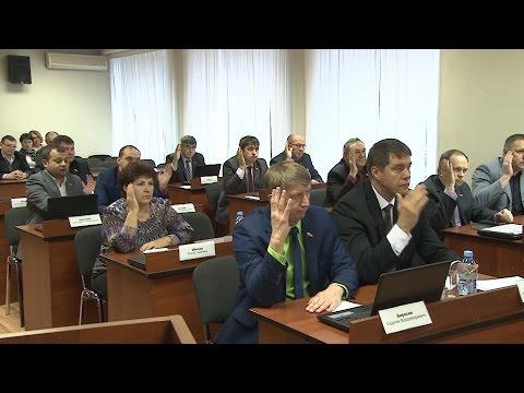 Leczenie alkoholizmu w Krasnodar darmo