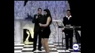 تحميل اغاني فيفي عبدو انا في انتظارك رقص روعة MP3