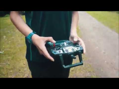 forest-edit--fpv-freestyle