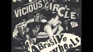 Abresive Weels-When the punks go marching in full album