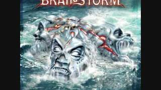 Brainstorm - Painside