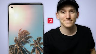OnePlus 8 Pro - A SURPRISE FEATURE