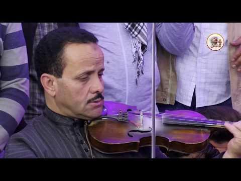 الشيخ ياسين التهامي - حفل سيدى شبل - المنوفية 2018 - الجزء الرابع