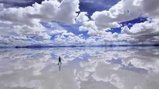 Mutemath - In No Time (Pierce Fulton Remix)