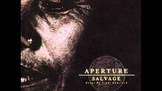 Aperture- Breath of Life