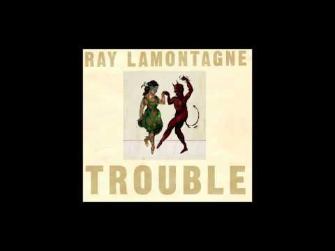 Jolene - Ray LaMontagne