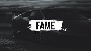 TOMYGONE - Fame (feat. ISH)