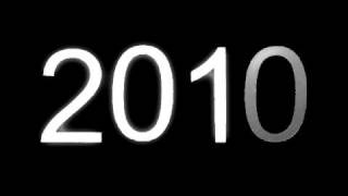 preview picture of video '2009-2010'