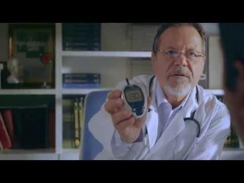 Presionin e gjakut dhe shkalla e zemrës në të lartë