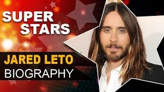 Jared Leto - Music Career