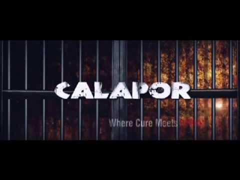 Calapor