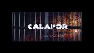 Calapor Theatrical Trailer