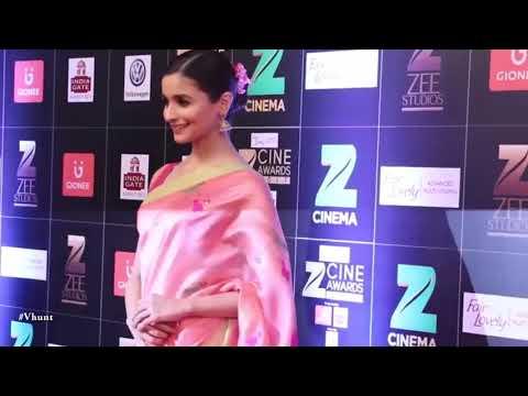 Alia Bhatt Lost Sanjay Leela Bhansalis Film - Bollywood Gossips 2018