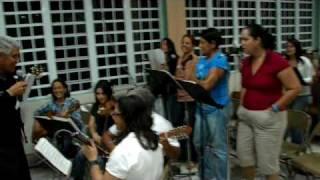 preview picture of video 'Fiesta de Cruz Manati 2010 B.avi'