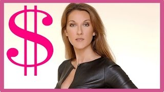 Celine dion Net Worth 2016 Houses and Cars