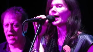10,000 Maniacs - Stockton Gala Days - Live