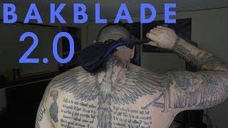 Bakblade 2.0   New Review