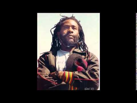 burning spear – jah is my driver (live at guthrie theater minneapolis 22-02-1987)